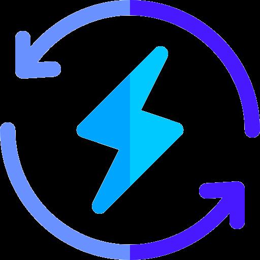 Logo Livre Mercado de Energia