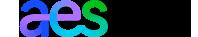Logo AESBrasil