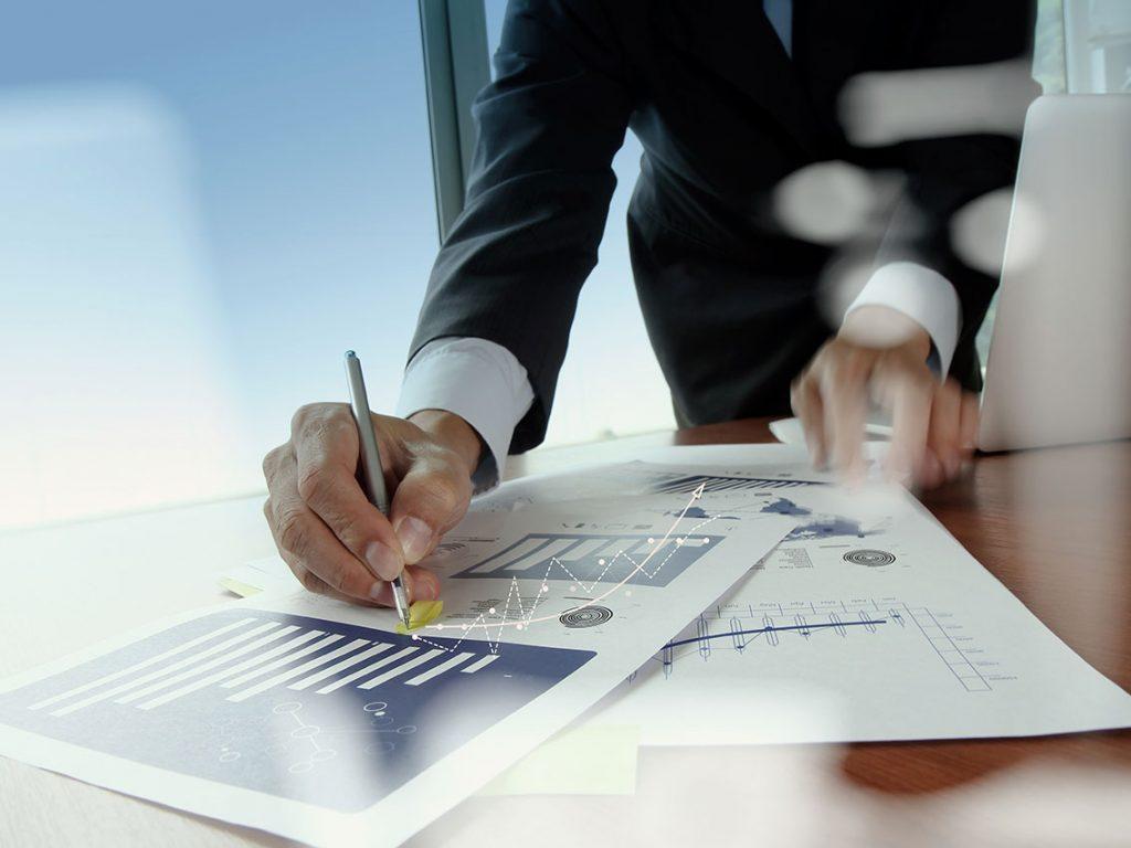 5 dicas para reduzir as despesas da sua empresa