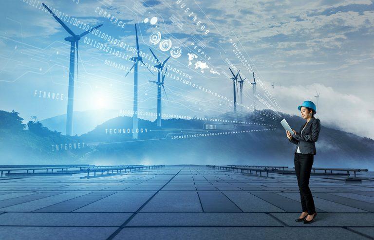 Abertura do Mercado Livre de Energia no Brasil e no Mundo