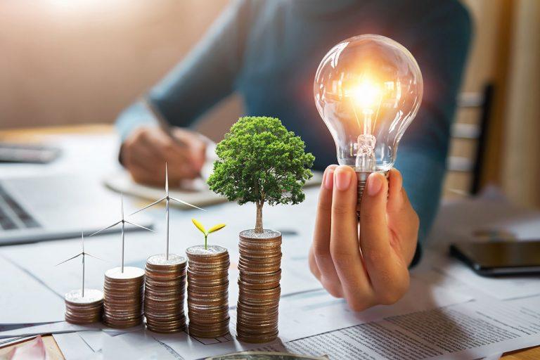 O que é o Certificado de Energia Renovável (IREC)? E como adquirir?