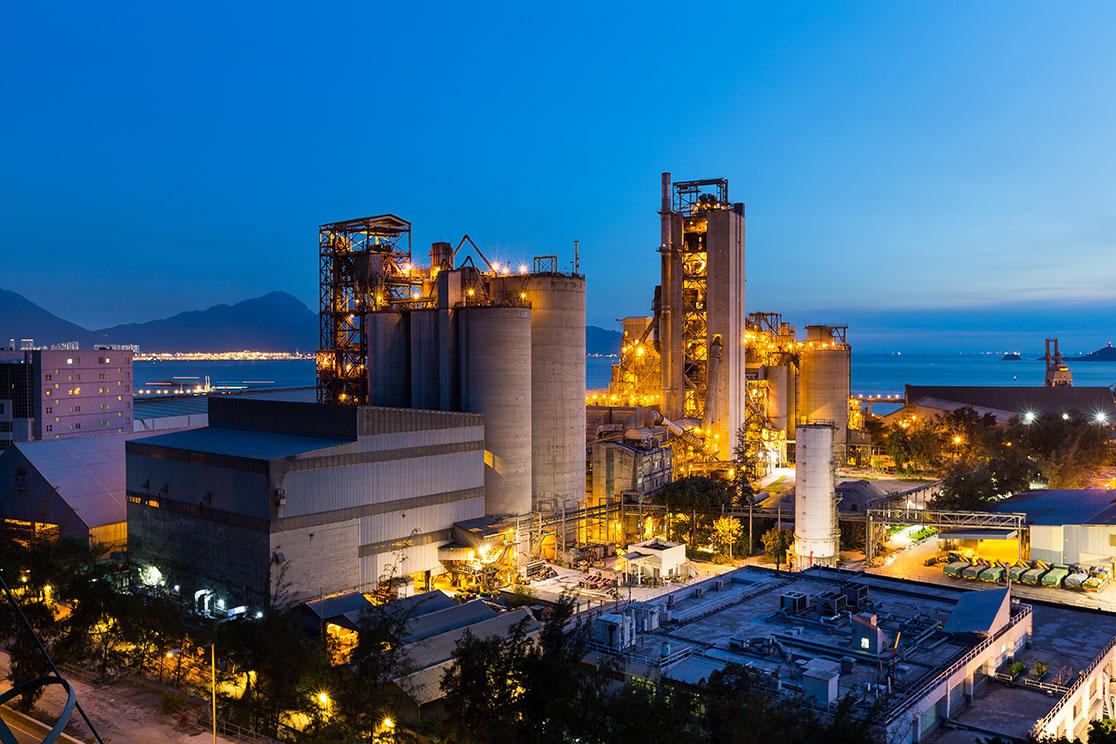 Autoprodução é alternativa para indústria de cloro-soda reduzir os gastos com energia