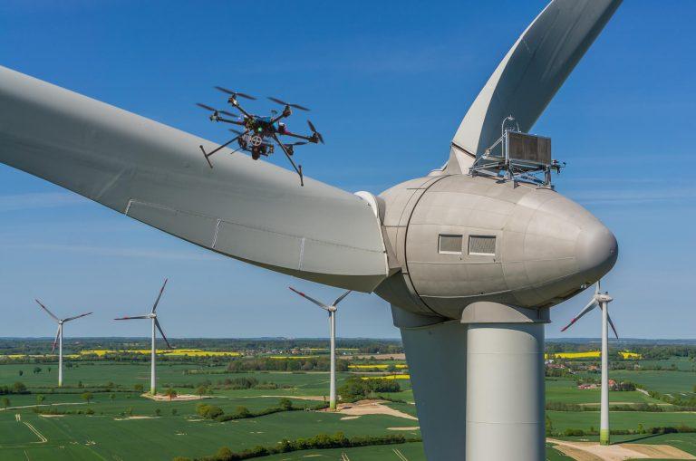 Mercado livre e os caminhos para a energia limpa
