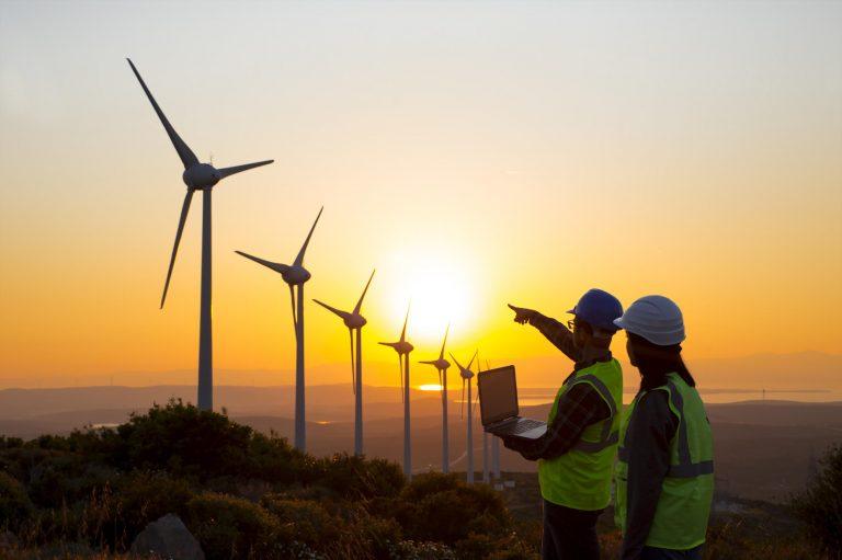 Energia elétrica no Brasil: história e as principais instituições criadas