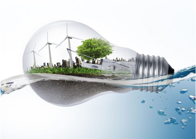 Com as chuvas o risco de racionamento energético caiu para 3%