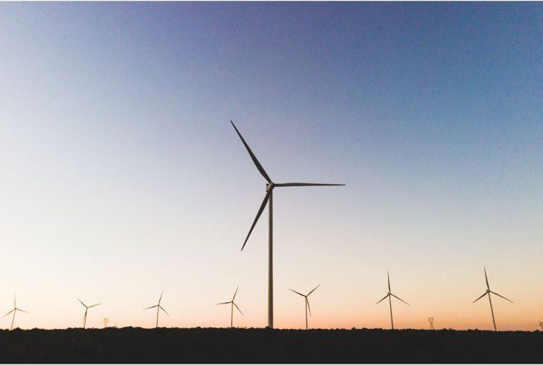 PPA: acordo de compra e venda de energia (limpa) a longo prazo