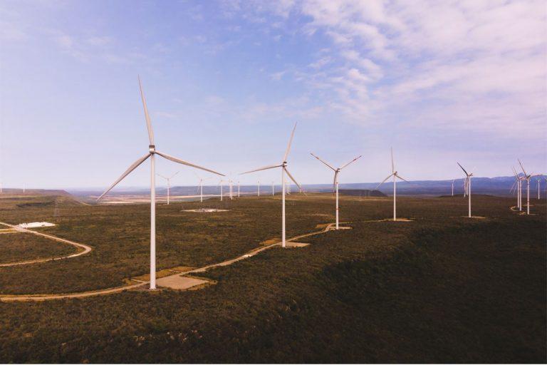 Os benefícios e desafios da energia a longo prazo